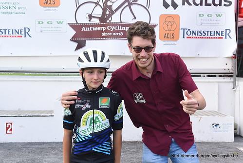 Antwerp Cycling Tour Merksplas (344)