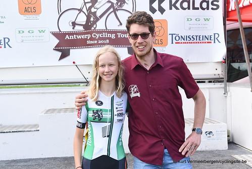 Antwerp Cycling Tour Merksplas (336)