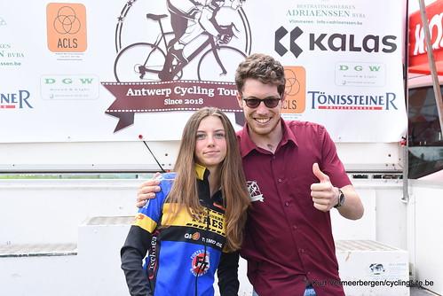 Antwerp Cycling Tour Merksplas (318)