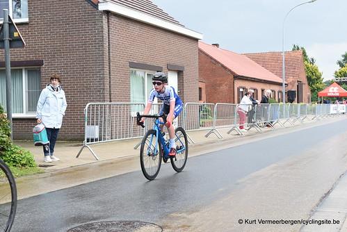 Antwerp Cycling Tour Merksplas (295)