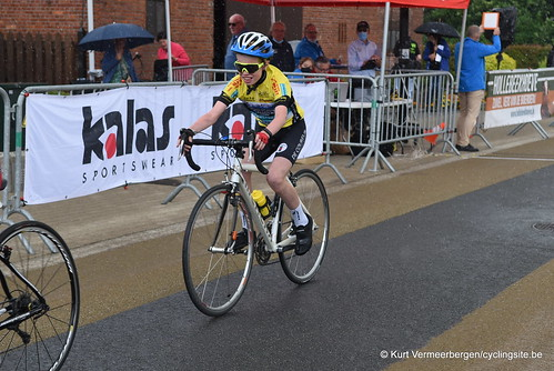 Antwerp Cycling Tour Merksplas (268)