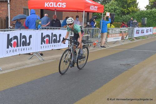 Antwerp Cycling Tour Merksplas (263)
