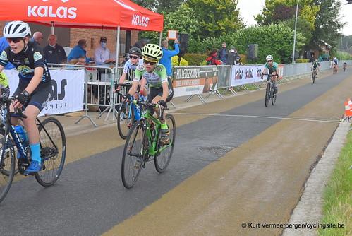 Antwerp Cycling Tour Merksplas (262)