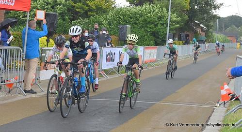 Antwerp Cycling Tour Merksplas (260)