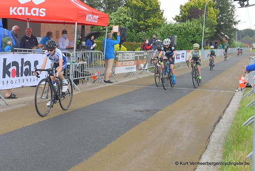 Antwerp Cycling Tour Merksplas (259)