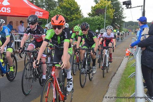 Antwerp Cycling Tour Merksplas (253)