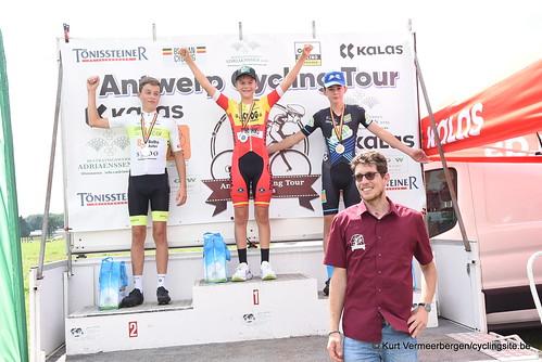 Antwerp Cycling Tour Merksplas (239)