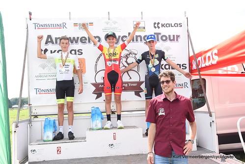 Antwerp Cycling Tour Merksplas (238)