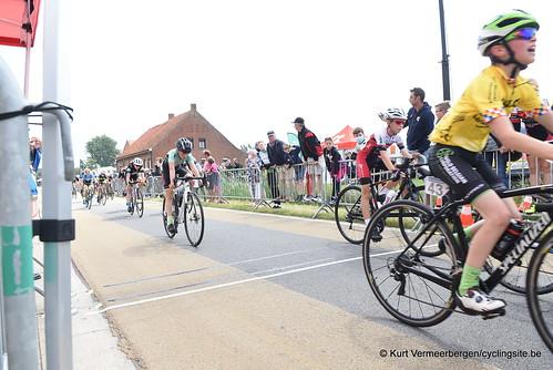Antwerp Cycling Tour Merksplas (225)