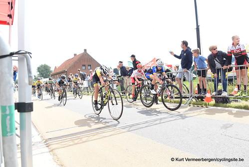 Antwerp Cycling Tour Merksplas (221)