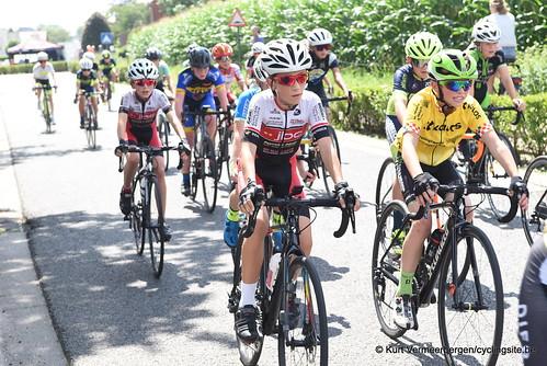 Antwerp Cycling Tour Merksplas (203)
