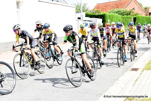 Antwerp Cycling Tour Merksplas (186)