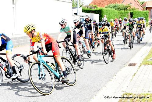 Antwerp Cycling Tour Merksplas (183)