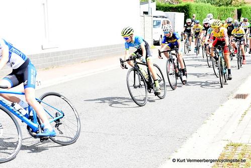 Antwerp Cycling Tour Merksplas (181)