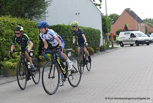 Antwerp Cycling Tour Merksplas (177)