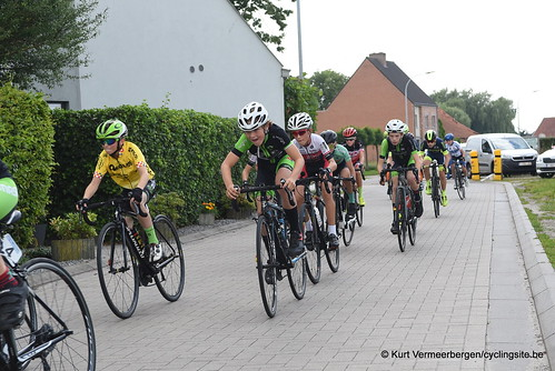 Antwerp Cycling Tour Merksplas (170)