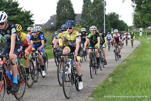 Antwerp Cycling Tour Merksplas (152)