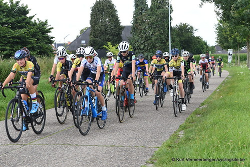 Antwerp Cycling Tour Merksplas (150)