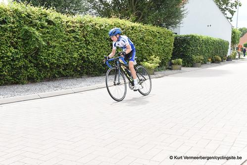 Antwerp Cycling Tour Merksplas (147)