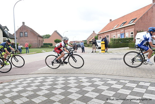 Antwerp Cycling Tour Merksplas (115)