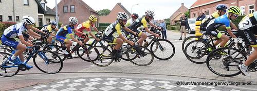 Antwerp Cycling Tour Merksplas (91)