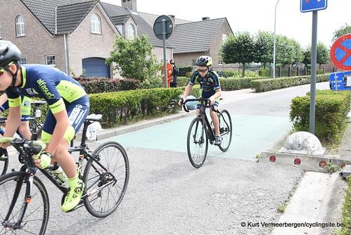 Antwerp Cycling Tour Merksplas (82)