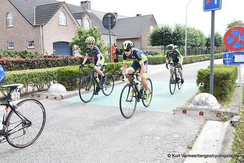 Antwerp Cycling Tour Merksplas (81)