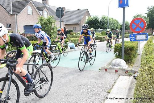 Antwerp Cycling Tour Merksplas (79)