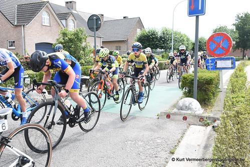 Antwerp Cycling Tour Merksplas (74)