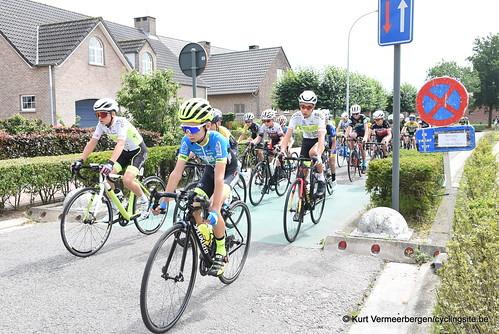 Antwerp Cycling Tour Merksplas (70)