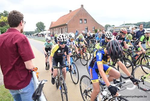 Antwerp Cycling Tour Merksplas (66)