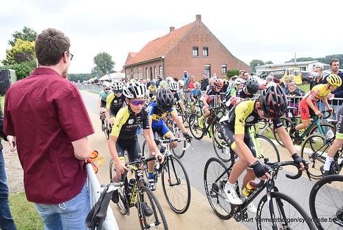 Antwerp Cycling Tour Merksplas (64)