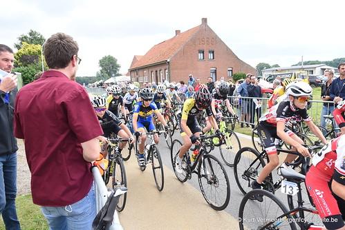 Antwerp Cycling Tour Merksplas (63)