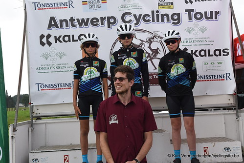 Antwerp Cycling Tour Merksplas (42)