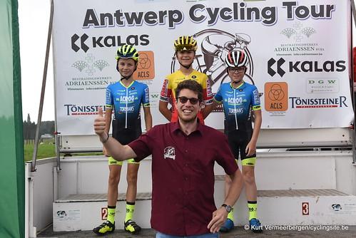 Antwerp Cycling Tour Merksplas (36)