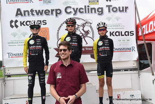 Antwerp Cycling Tour Merksplas (30)
