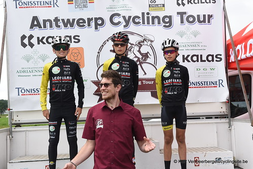 Antwerp Cycling Tour Merksplas (29)