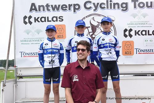 Antwerp Cycling Tour Merksplas (18)
