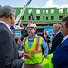 """Governor Baker visits homeownership project in Everett, highlights $1 billion housing plan using federal funds • <a style=""""font-size:0.8em;"""" href=""""http://www.flickr.com/photos/28232089@N04/51353054481/"""" target=""""_blank"""">View on Flickr</a>"""