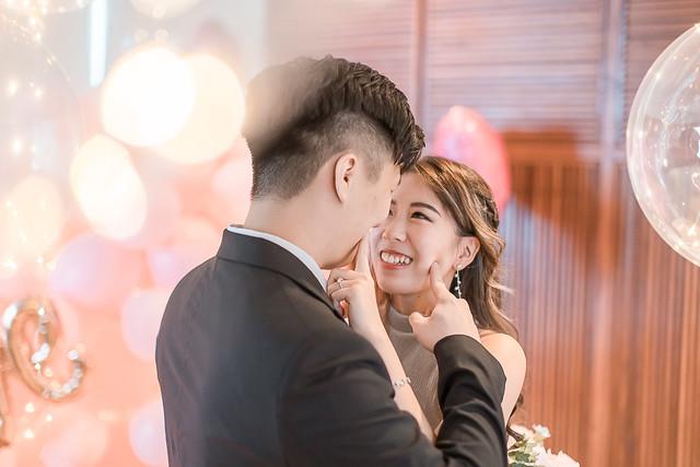 台中婚攝-0022