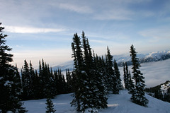 Whistler2011-127