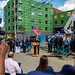 """Governor Baker visits homeownership project in Everett, highlights $1 billion housing plan using federal funds • <a style=""""font-size:0.8em;"""" href=""""http://www.flickr.com/photos/28232089@N04/51353285573/"""" target=""""_blank"""">View on Flickr</a>"""