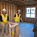 """Governor Baker visits homeownership project in Everett, highlights $1 billion housing plan using federal funds • <a style=""""font-size:0.8em;"""" href=""""http://www.flickr.com/photos/28232089@N04/51353290078/"""" target=""""_blank"""">View on Flickr</a>"""