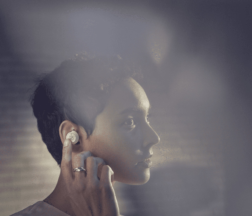 Beoplay 210803-2