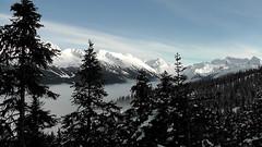 Whistler2011-037