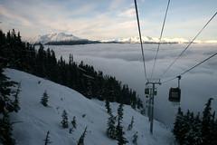 Whistler2011-145