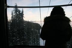 Whistler2011-132