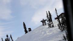 Whistler2011-106