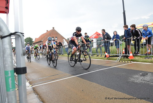 Antwerp Cycling Tour Merksplas (415)