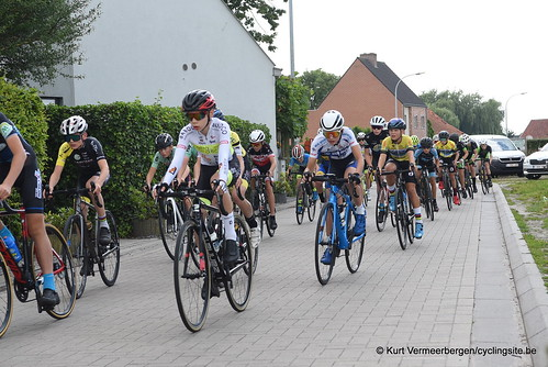 Antwerp Cycling Tour Merksplas (164)